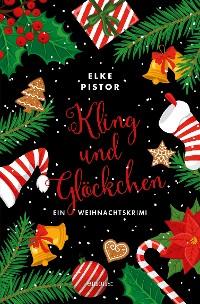 Cover Kling und Glöckchen