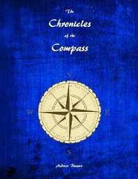 Cover The Chronicles of the Compass