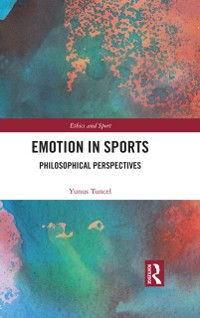 Cover Emotion in Sports