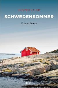 Cover Schwedensommer