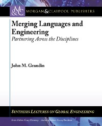 Cover Merging Languages and Engineering