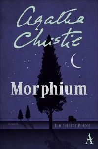 Cover Morphium