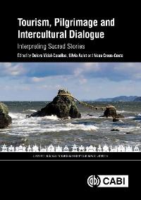 Cover Tourism, Pilgrimage and Intercultural Dialogue