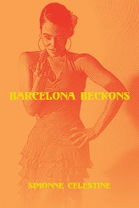 Cover Barcelona Beckons