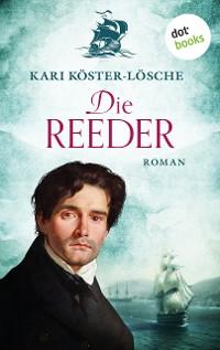Cover Die Reeder