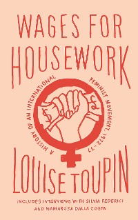 Cover Wages for Housework