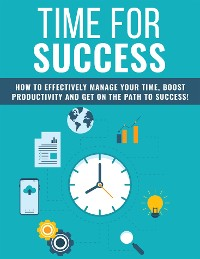 Cover Time For Success