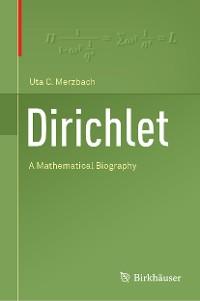 Cover Dirichlet