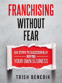 Cover Franchising Without Fear