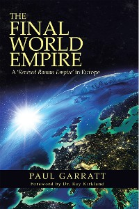 Cover The Final World Empire