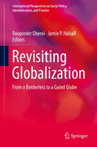 Cover Revisiting Globalization
