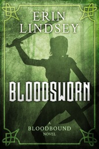 Cover Bloodsworn