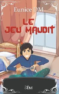Cover Le jeu maudit