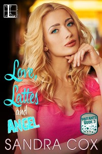 Cover Love, Lattes and Angel