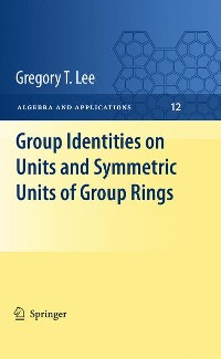 Cover Group Identities on Units and Symmetric Units of Group Rings