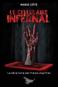 Cover Le cellulaire infernal
