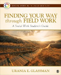 Cover Finding Your Way Through Field Work