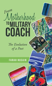 Cover From Motherhood to Military Coach