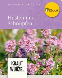 Cover Husten und Schnupfen