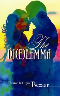 Cover Di(e)lemma