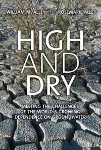 Cover High and Dry