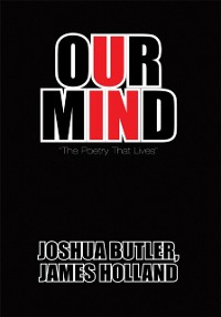 Cover Our Mind