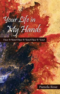 Cover Your Life in My Hands