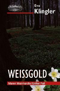 Cover Weißgold