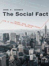 Cover The Social Fact