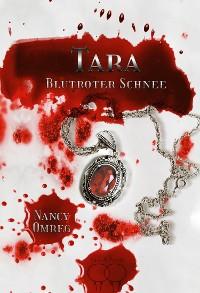 Cover Tara