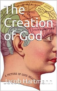 Cover The Creation of God