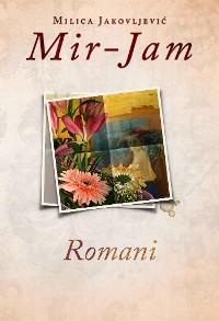 Cover Romani