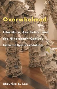 Cover Overwhelmed