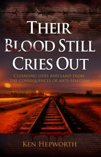 Cover Their Blood Still Cries Out
