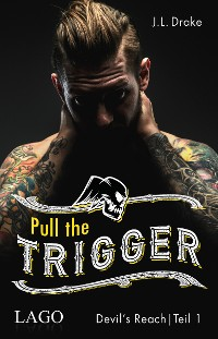 Cover Pull the Trigger