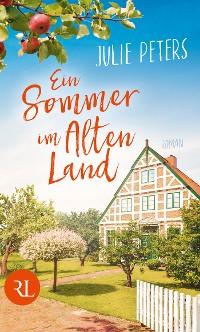 Cover Ein Sommer im Alten Land