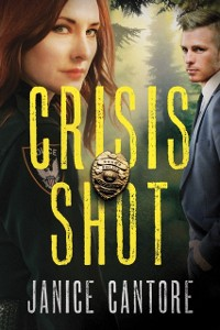 Cover Crisis Shot