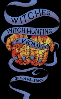 Cover Witches, Witch-hunting, And Women