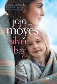 Cover Silver Bay