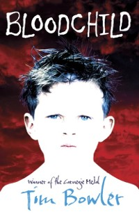 Cover Bloodchild