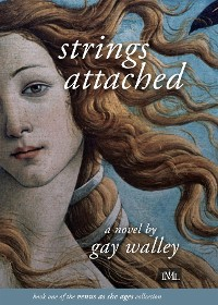 Cover Strings Attached