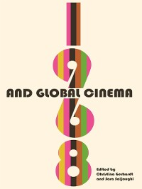 Cover 1968 and Global Cinema