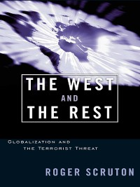 Cover West and the Rest