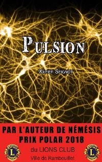 Cover Pulsion