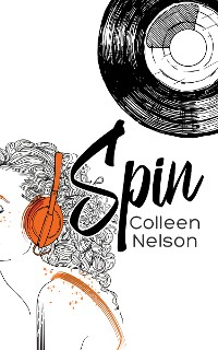 Cover Spin
