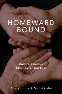 Cover Homeward Bound
