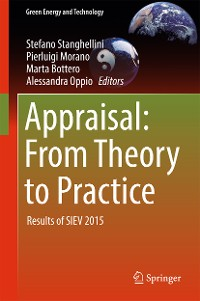 Cover Appraisal: From Theory to Practice