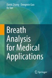 Cover Breath Analysis for Medical Applications