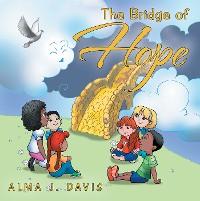 Cover The Bridge of Hope