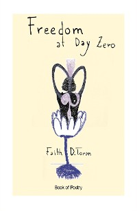 Cover Freedom at Day Zero